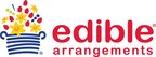 Edible Arrangements® Launches Newest Brand: Edible® Chocolate