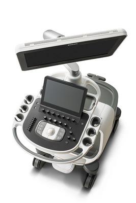 Philips lanza un sistema de ultrasonido premium EPIQ con tecnología primera en su clase nSIGHT y Anatomical Intelligence
