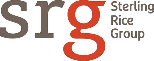Headquartered in Boulder, Colorado, Sterling-Rice Group (SRG) is a nationally recognized leader in brand ...