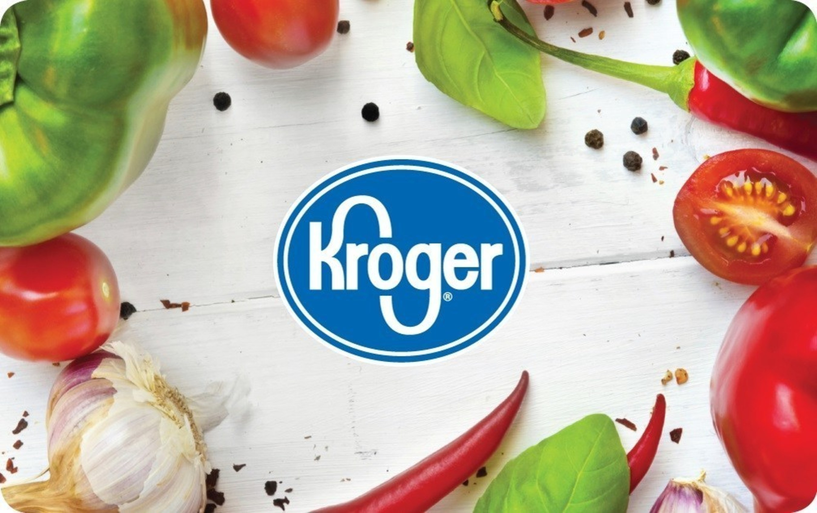 SVM Tapped to Bring the Kroger Brand Gift Card to Business to Business Channel