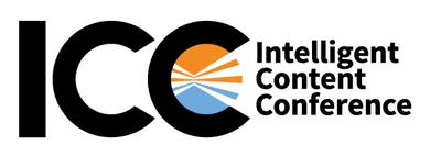 Content Marketing Institute acquires Intelligent Content Conference (PRNewsFoto/Content Marketing Institute)