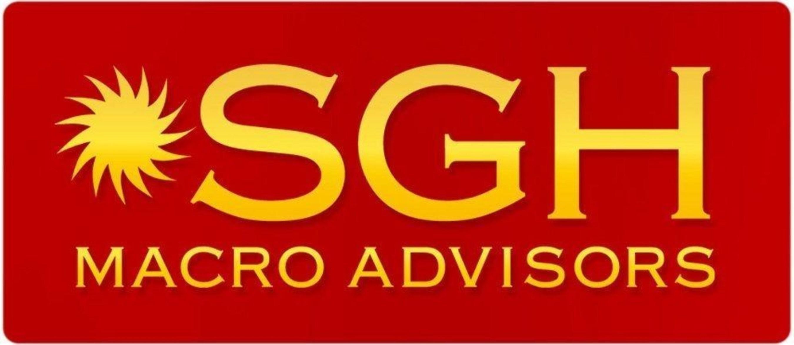 www.sghmacro.com