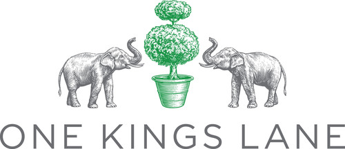 One Kings Lane is the leading online destination for home. For more information please visit ...