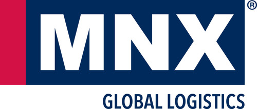Globale Logistik von MNX erhält GDP-Zertifizierung für gute Vertriebspraktiken