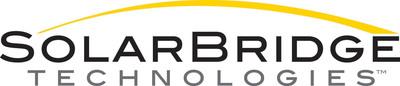 www.solarbridgetech.com
