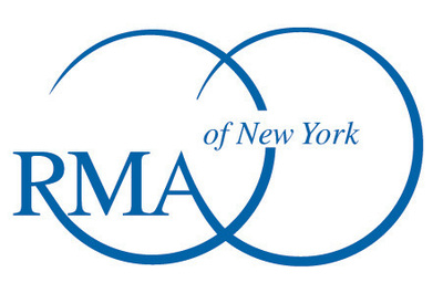 Reproductive Medicine Associates of New York (PRNewsFoto/Reproductive Medicine Associates)