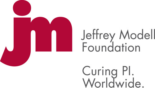 Jeffrey Modell Foundation (PRNewsFoto/Jeffrey Modell Foundation)