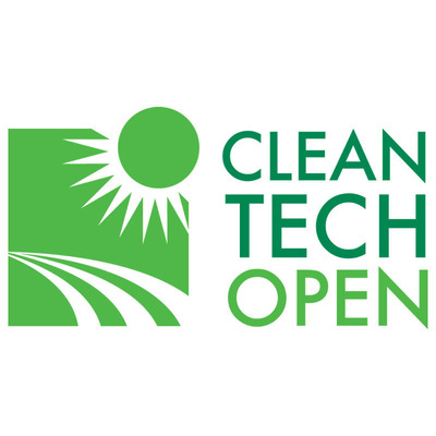 Promising cleantech entrepreneurs now have access to the Cleantech Open Accelerator and PARC's proven approaches for bringing innovative technologies to market.  (PRNewsFoto/The Cleantech Open)