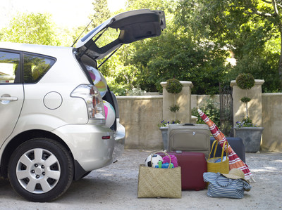 Hertz has put together some tips to help customers save time and enjoy a seamless holiday car hire experience.