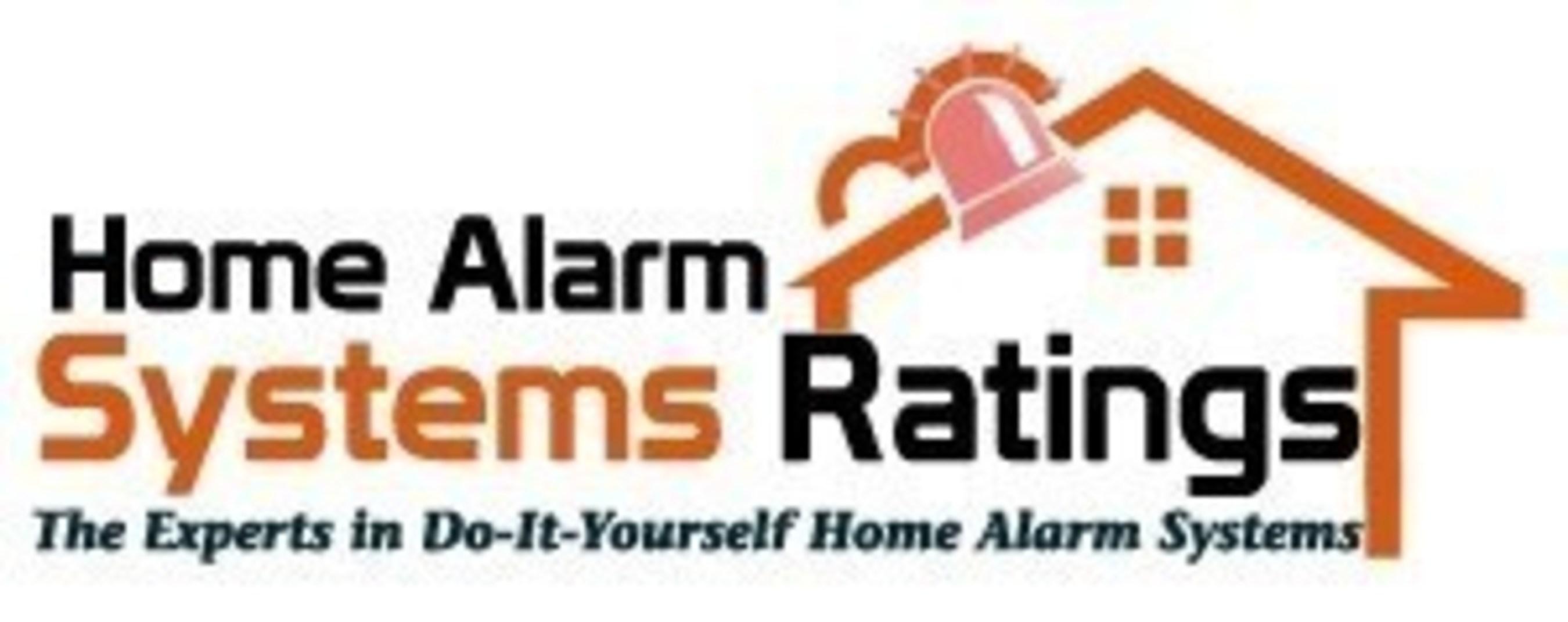 Best Home Alarm System Reviews now Available on HomeAlarmSystemsRatings.com