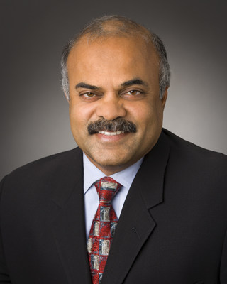 Krish Prabhu, president, AT&T Labs and chief technology officer, will also serve as a research professor in The University of Texas at Arlington Department of Computer Science and Engineering
