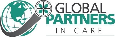 Global Partners in Care is an affiliate of the National Hospice and Palliative Care Organization. Its mission is building partnerships to enhance compassionate care globally and its vision is a world where individuals and families facing serious illness, death, and grief will experience the best that humankind can offer.