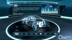 AUDI AG launches all-new driving technology simulation game to celebrate their 3rd anniversary on PlayStation