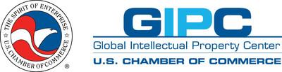 www.theglobalipcenter.com.