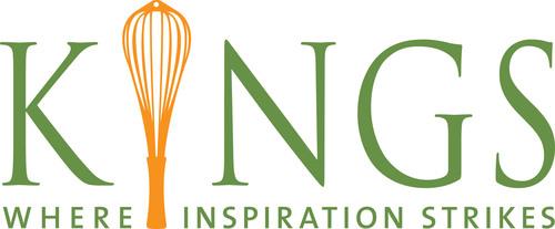 Kings Food Markets Debuts Enhanced North Hoboken Store