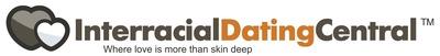 Interracial Dating Central (PRNewsFoto/InterracialDatingCentral.com)