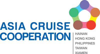Asia Cruise Cooperation