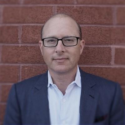 Mark Goodman, Managing Director, MassMutual Ventures.