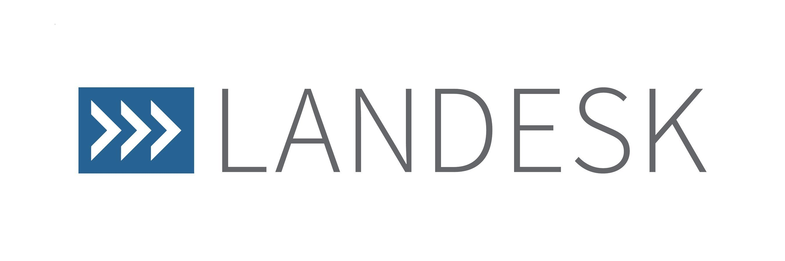 Landesk Achieves Highest Level Of Pink Verification With New Asset