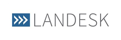 LANDESK is the global authority on user-centered IT. By integrating and automating IT tasks, LANDESk helps organizations balance rapidly-evolving user requirements with the need to secure critical assets and data.