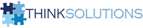 Nearshoring Destinations Index Released by ThinkSolutions