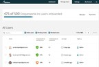 Dashlane Debuts New Password Management Features For Businesses