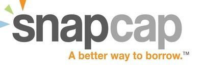 SnapCap - A better way to borrow.