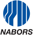 Nabors Industries Ltd. logo. (PRNewsFoto/NABORS INDUSTRIES LTD.)