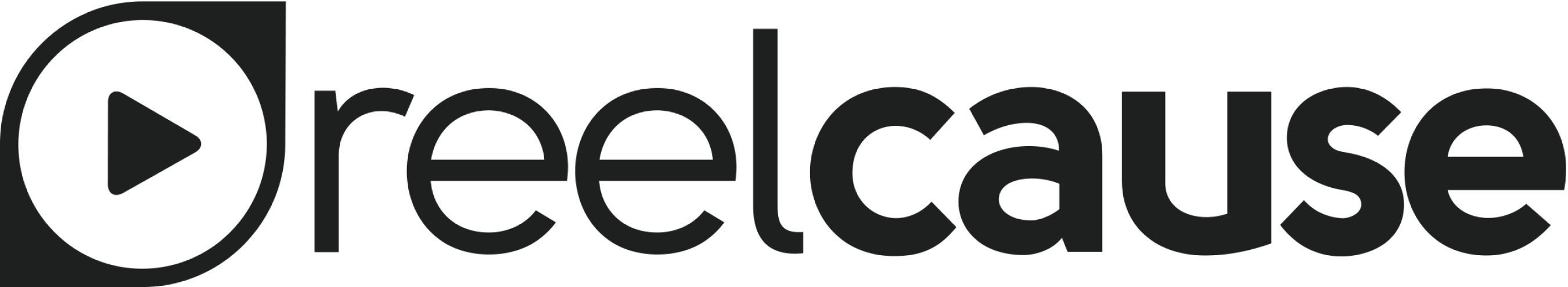 'Get Your Song On' and Launch Your Music Career at Reelcause, Inc.