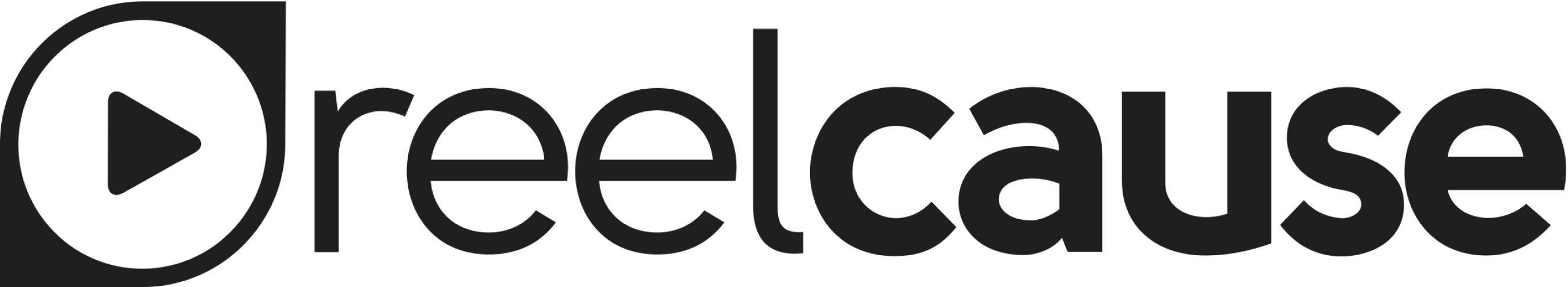 Reelcause, Inc.