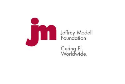 Jeffrey Modell Foundation Logo