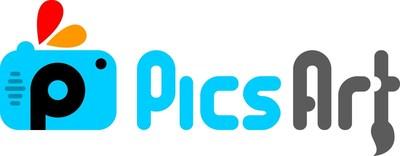 PicsArt Inc logo