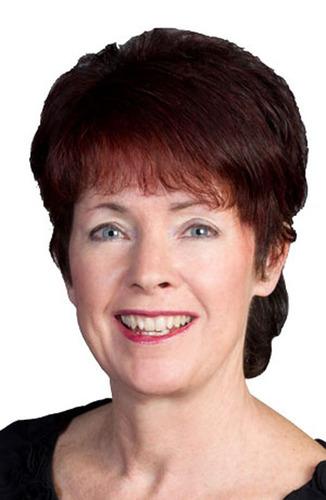 Betsy Johns Joins MainStreet Bank Board