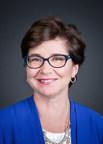 Farmers Insurance Names Diane Davis New President of Farmers New World Life Insurance Company