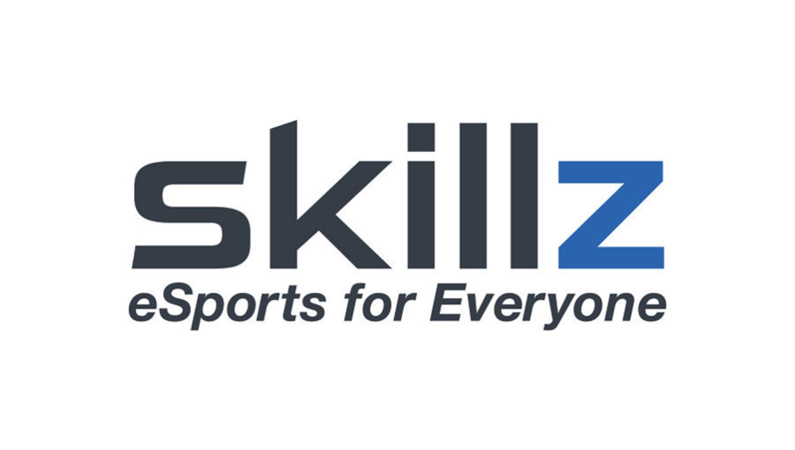 Skillz (PRNewsFoto/Skillz)