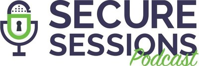 Secure Sessions Podcast
