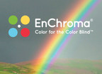 EnChroma: Color for the Color Blind