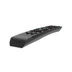 Performance Designed Products announces first Universal Media Remote for PlayStation 4 launching late-October.