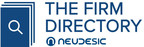 The Firm Directory by  Neudesic
