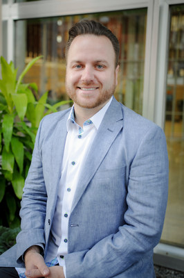 Dan Wieczorek, Director of VAR Sales, Amber Engine