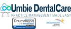 Umbie DentalCare - ONC-ACB COMPLETE EHR AMBULATORY CERTIFIED (PRNewsFoto/Umbie DentalCare)