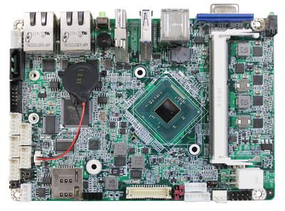 Arbor Solution EmCORE-i230G Computer Board