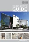 The Specifier's Guide