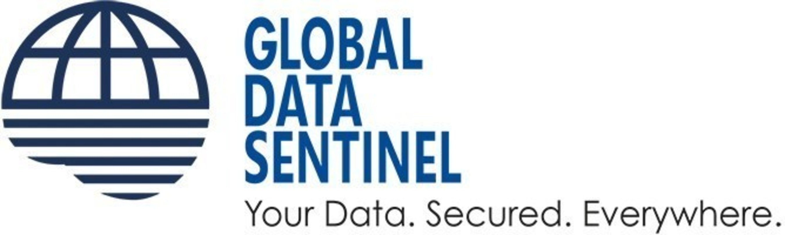 Amida Care Selects Global Data Sentinel for Next-Generation Security of Client Information and Other Data Assets