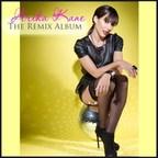 Arika Kane Delivers The Remix Album