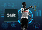 The Toshiba TZ1201XBG is the first device in the new TZ1200 series of high-performance ApP Lite(TM) processors for wearables and other Internet of Things (IoT) applications.