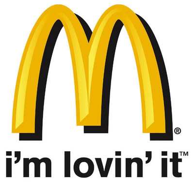 Southern California McDonald's.  (PRNewsFoto/Southern California McDonald's)