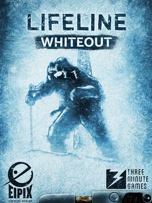Lifeline Whiteout