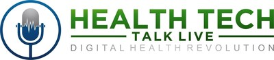 MD&M Philadelphia Welcomes HealthTech Talk Live Radio Show, Broadcasting from October Expo & Conference