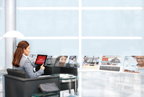 Independent customer research such as that performed by Nemertes validates that Avaya video conferencing is the solution that all other potential buyers should be considering. (PRNewsFoto/Avaya)